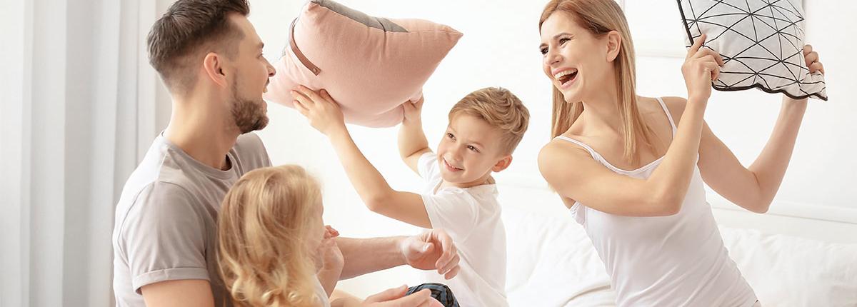 mattress financing fargo
